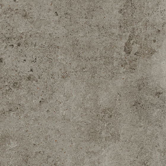 Gigant Mud 59,3x59,3