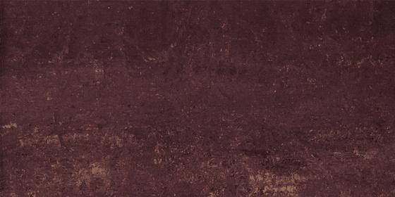 Mistral Brown Mat 29,8x59,8