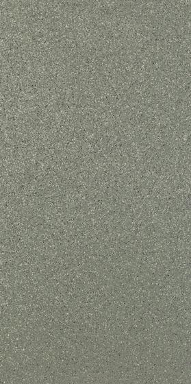 Sand Grafit Sól-Pieprz 29,8x59,8