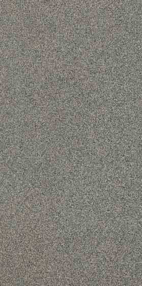 Sand Nero Sól-Pieprz 29,8x59,8