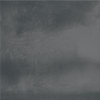 Columba Dark Grey 60x60