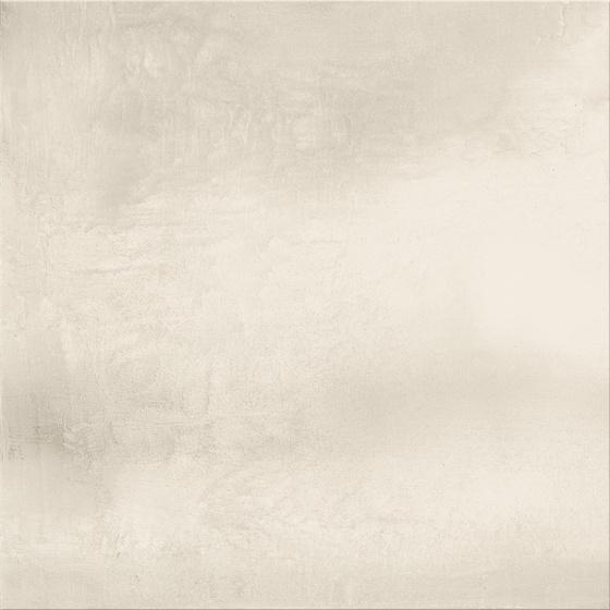 Columba White 60x60