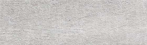 G1803 Light Grey 18,5x59,8