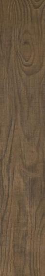 Hilton Brown Mat 16x98,5