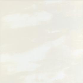 Hiro Bianco Gat 33,3x33,3