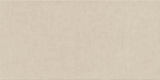 Shiny Textile PS810 Beige Satin 29,8x59,8