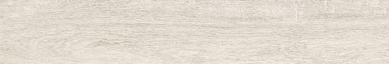 Prime White 08 19,8x119,8