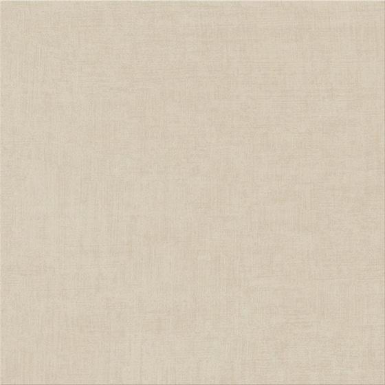 Shiny Textile G440 Beige Satin 42x42