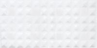 Opp White Diamond Dgl 172 Dmd 30x60