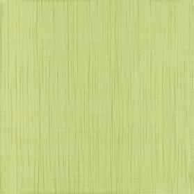 Bambo Zefir 33,3x33,3