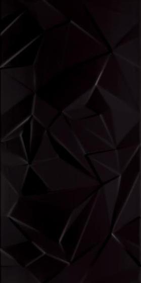 Synergy Nero Struktura B 30x60