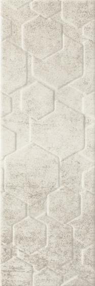 Moderat Grys Struktura 20x60