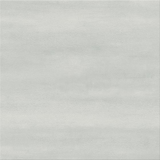 Mystic Cemento G439 Grey Satin 42x42