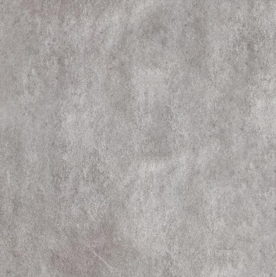 Naturo Grey Mat 60x60