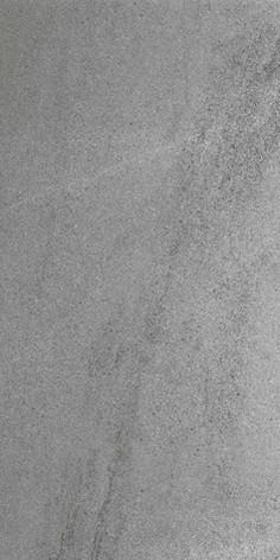 Palemon Stone Grys Mat 29,8x59,8