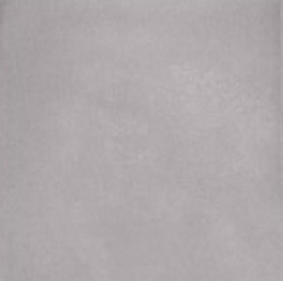 Smooth Grys Mat 59,8x59,8