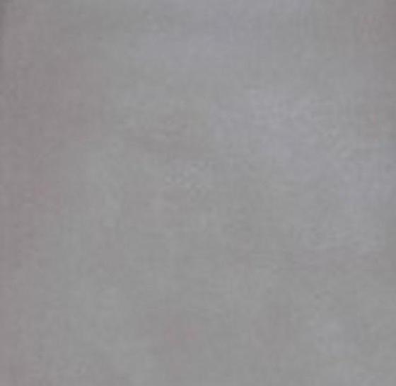 Smooth Grafit Mat 59,8x59,8