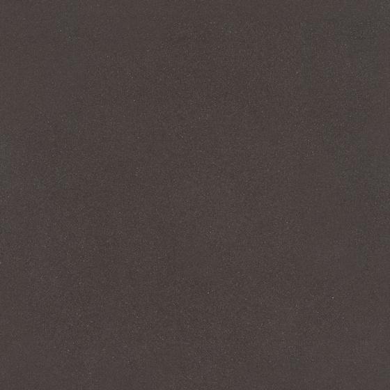 Moondust Black Polished 59,4x59,4