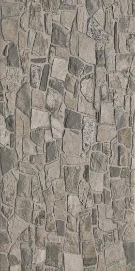 Bravestone Grys 30x60