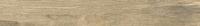 Treverkcountry Beige X100 10x100x13