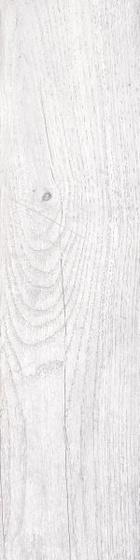 Foresta Bianco 15,5x60,5