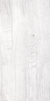 Foresta Bianco 30x60