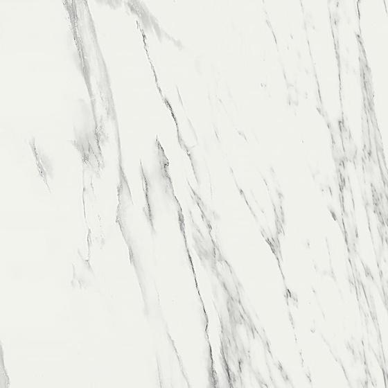 Marbleplay Venato 58x58