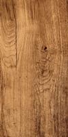 Foresta Bronzo 30x60