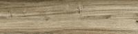 Sherwood Bronzo 15x60