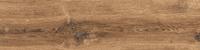 Legnoart Bronzo 15x60