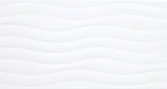 Elixir Bianco Fala 30x60