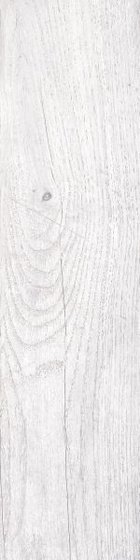 Foresta Bianco Cięte 15x60