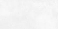 Modern Bianco 29,6x59,5
