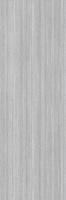 Parisien Grigio 24,4x74,4