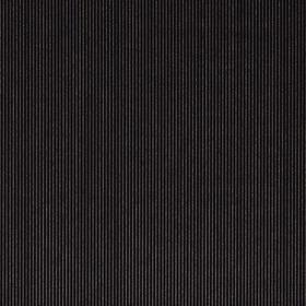 Podłogowa Margot Czarny 33,3x33,3