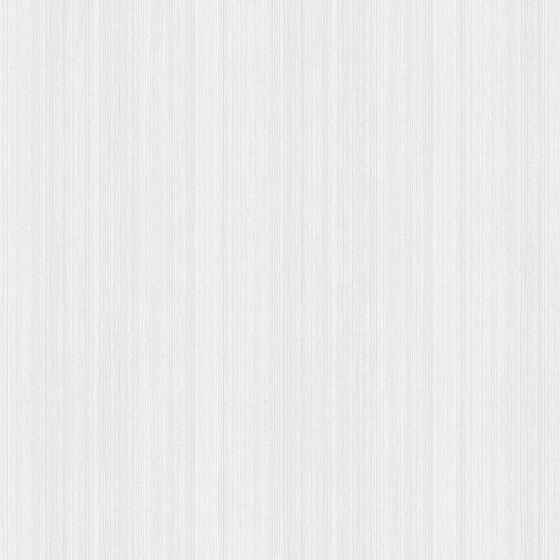 Parisien Bianco 45x45