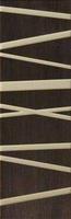 Zebrano Brąz Listwa 4 45x14,7