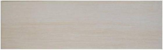Ibiza Krem Prosta 357J 18,9x56,7