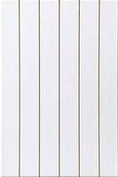 Kaleydos Biały Mozaika 16x1 30x45
