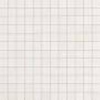 Manhattan Krem Mozaika 30x30