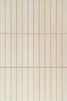 Madera Samba Mozaika 15 30x45