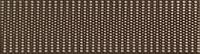 Kaleydos Brąz Listwa 3 8,2x30