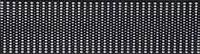 Kaleydos Czarny Listwa 3 30x8,2