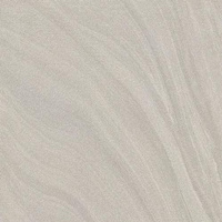 Sand Gray Poler 60x60