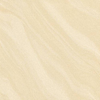 Sand Light Beige Poler 80x80