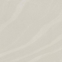 Sand Light Grey Poler 80x80