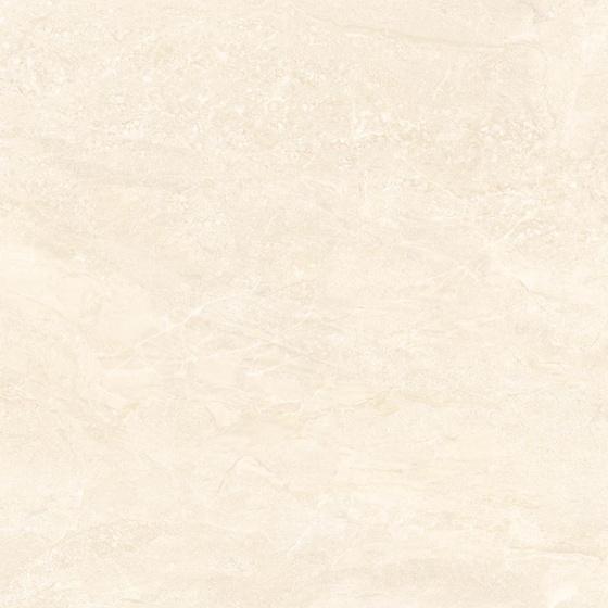 Trento Crema Lapatto Glossy 60x60
