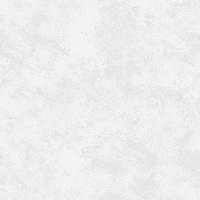 Riga White Lap 60x60