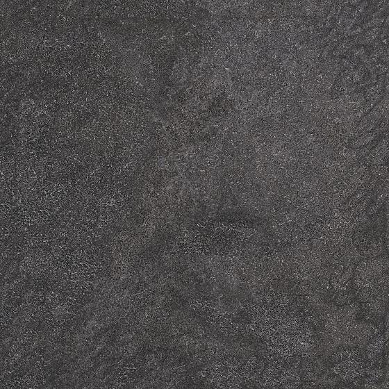 Medina Negro Lapatto Glossy 60x60
