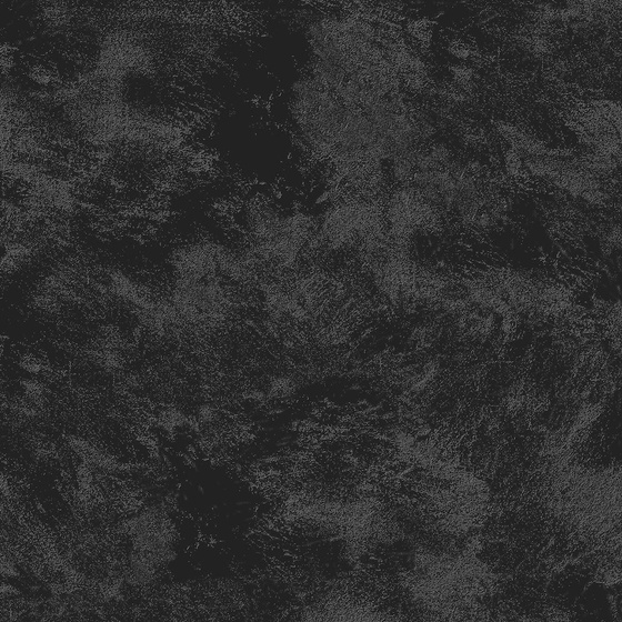 Riga Black Lap 60x60